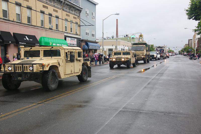 Bayonne Memorial Day Parade 2017 28.jpg