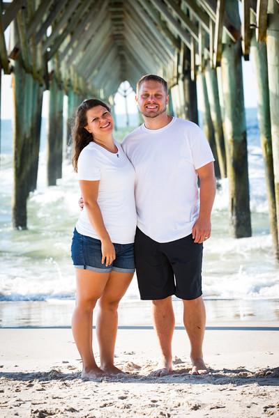 Family photography Surf City NC-312.jpg