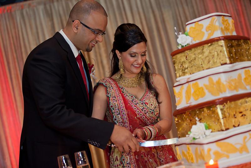 Shikha_Gaurav_Wedding-1804.jpg