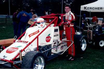 Winchester 10-21-90 USAC