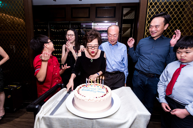 VividSnaps-Anne-Birthday-100.jpg