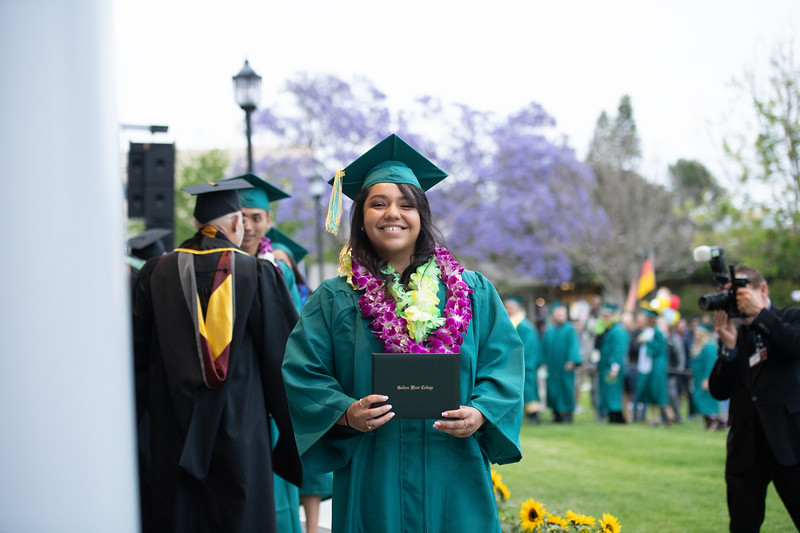 Graduation-2018-3436.jpg