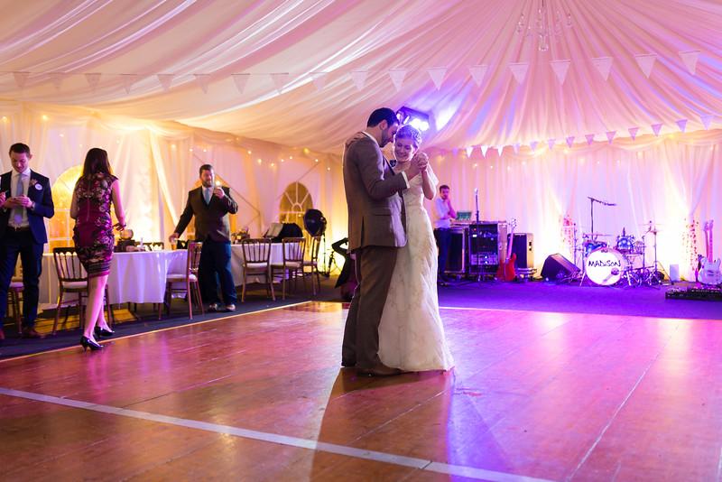 Emily & Jay Wedding_552.jpg