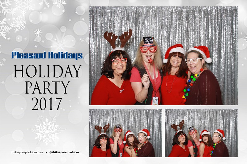 Pleasant_Holidays_Holiday_Party_2017_Prints_ (17).jpg