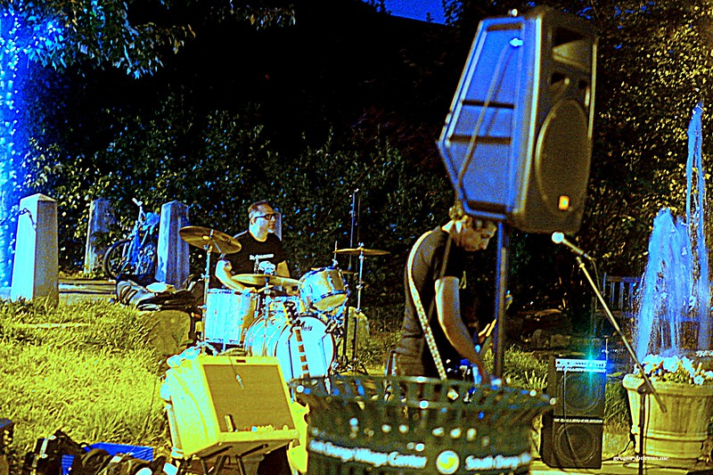 20160625 The Accelerators Rockin the Park. in DAS 025.jpg