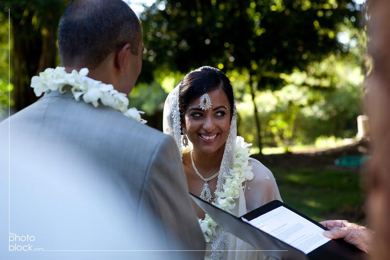 20110703-IMG_0198-RITASHA-JOE-WEDDING-FULL_RES.JPG
