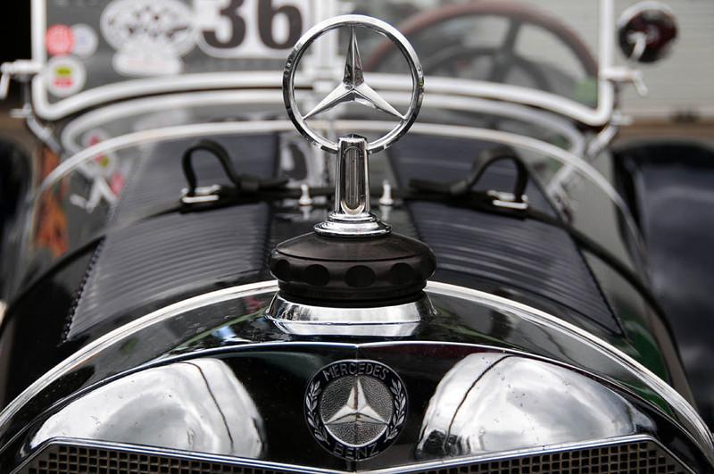 Eifelrennen Mercedes 06.jpg