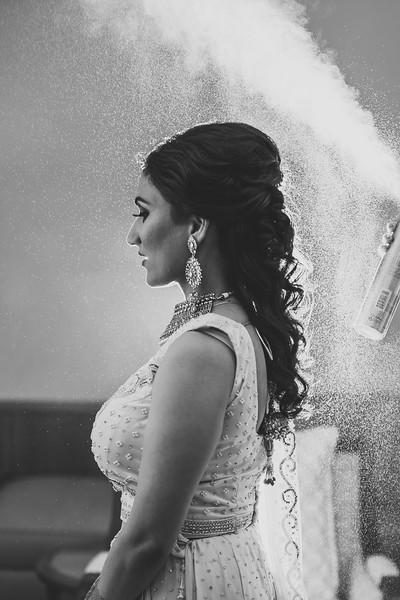Wedding-2623.jpg