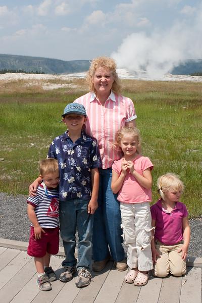 Yellowstone-2008-004.jpg