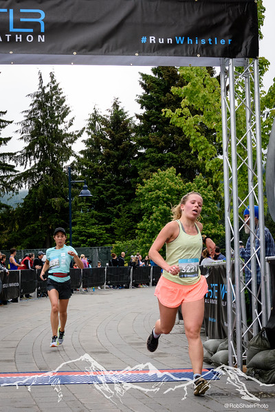 2018 SR WHM Finish Line-609.jpg