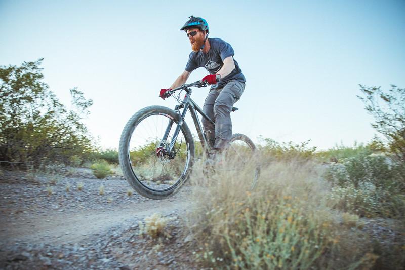 Ride On Sports - Organ Mountain-3152.jpg