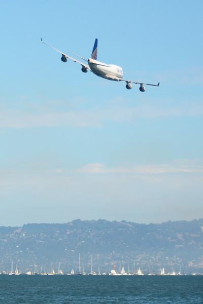 Fleet Week SF 2012 - 30.jpg