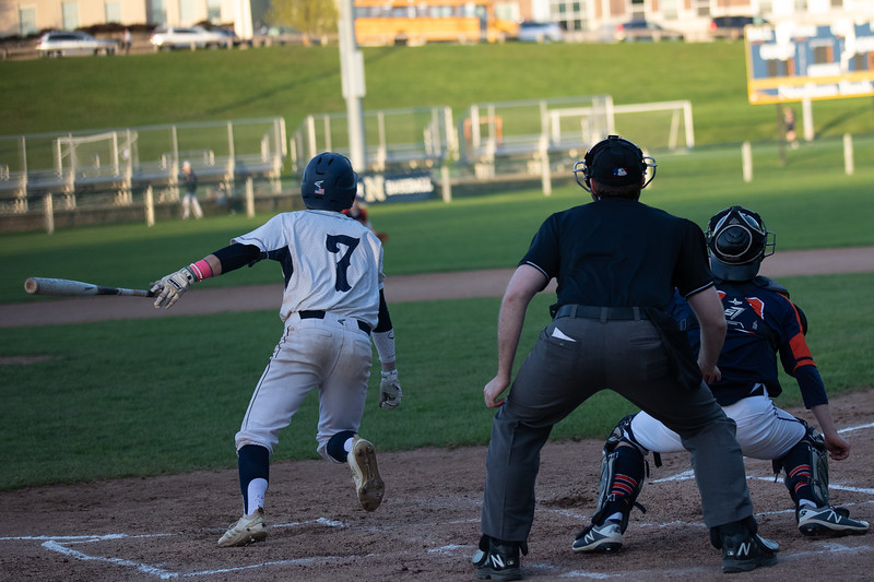 needham_baseball-190508-240.jpg