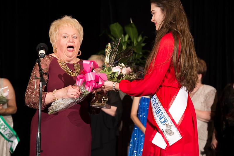 Ms. Pasadena Senior Pageant_2016_222.jpg