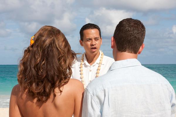 hawaii2011-14