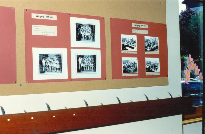 25_Jahre_Grundschule_Ausstellung_von_1995 (6).jpg