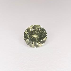 0.85 Montana Sapphire Green/Yellow (S066)