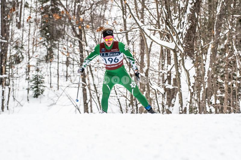 2020-NordicNats-15Skate-men-0918.jpg