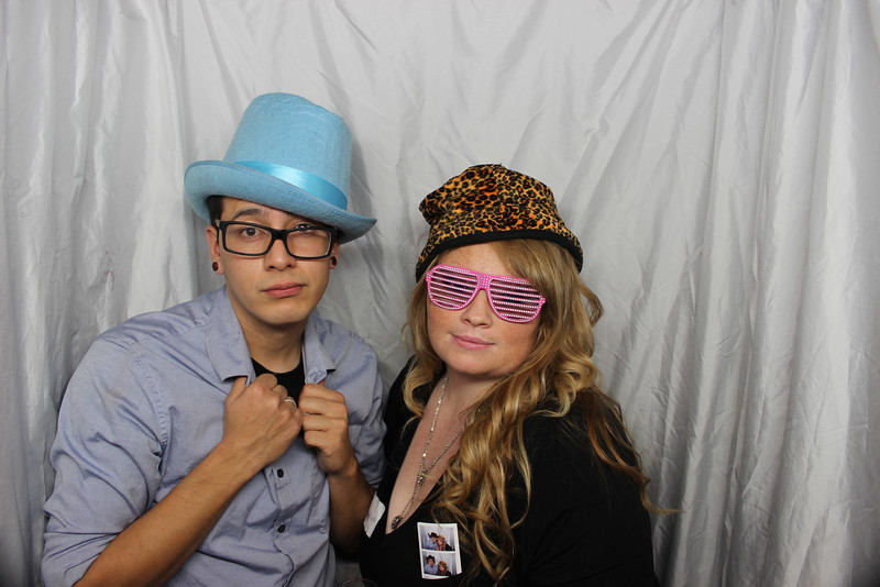 PhxPhotoBooths_Images_430.JPG