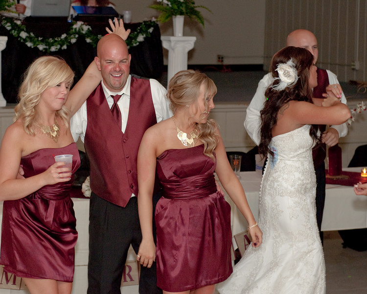 163 Caleb & Chelsea Wedding Sept 2013.jpg