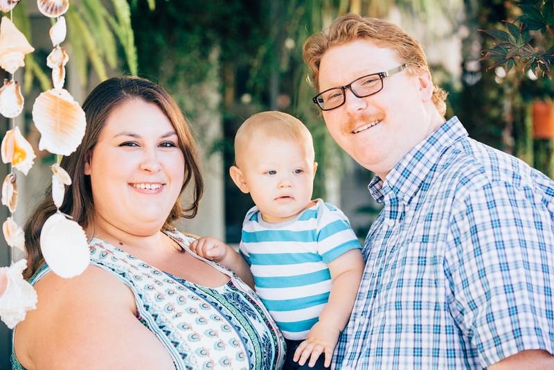 Rushton Family Photos-044-9493.jpg