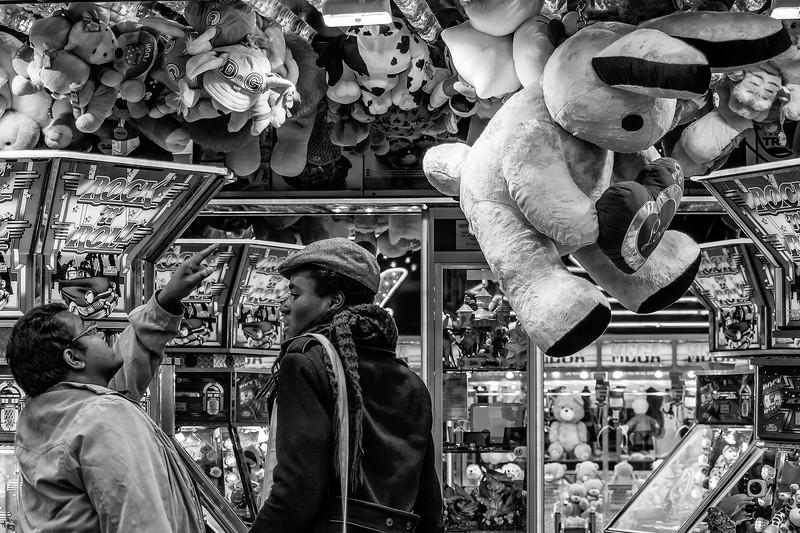 Straatfotografie in Maastricht_14052013 (25 van 57).jpg