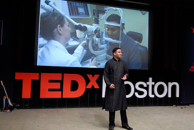 TEDxBoston11-0482_WebRes-1372866908-O.jpg
