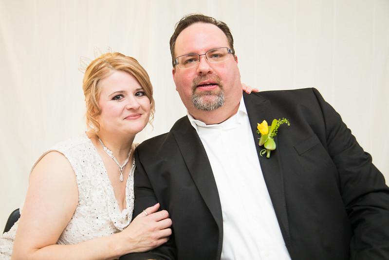 Carla and Rick Wedding-314-2.jpg
