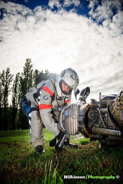 Touratech Travel Event - 2014 (72 of 283).jpg