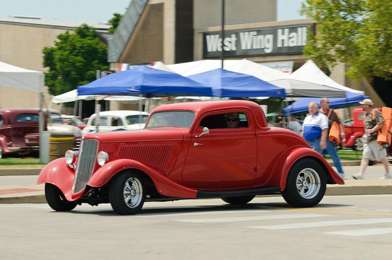 2011 Kentucky NSRA-1059.jpg