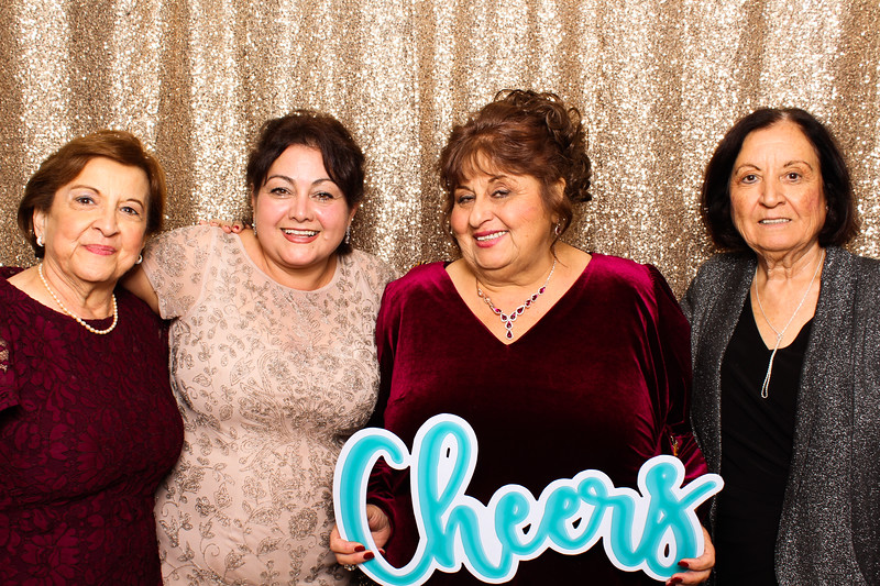 Wedding Entertainment, A Sweet Memory Photo Booth, Orange County-251.jpg