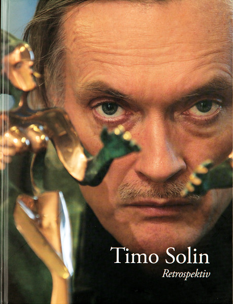 BOOK_Timo_Solin_RETROSPECTIVE_2014.JPG