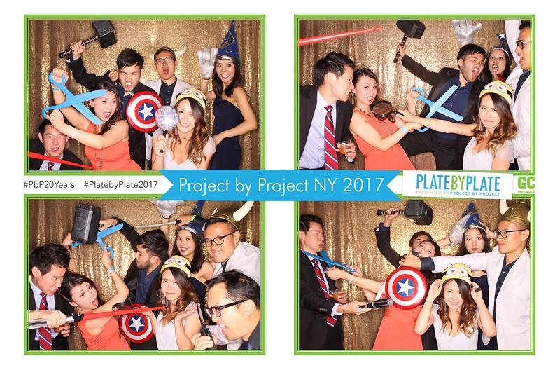 2017 1006 #PlateByPlate Prints