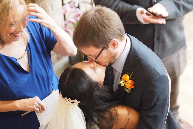Dan+Apinya Wedding-3.jpg