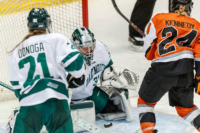 RIT Women's Hockey