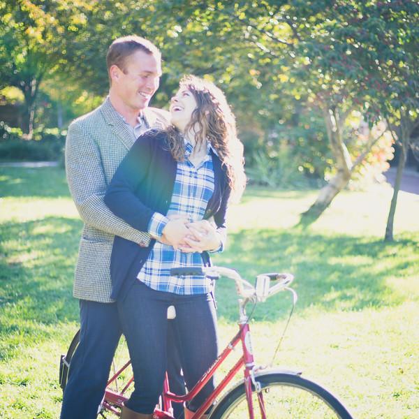 Ashley and Matt Engagement-37.jpg
