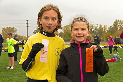 Windsor-Essex Cross-Country Competition