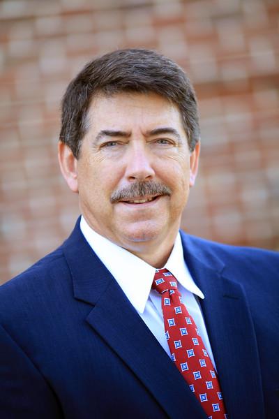 J. Frayne Bentley United Community Bank Head Shoot 9-17-14