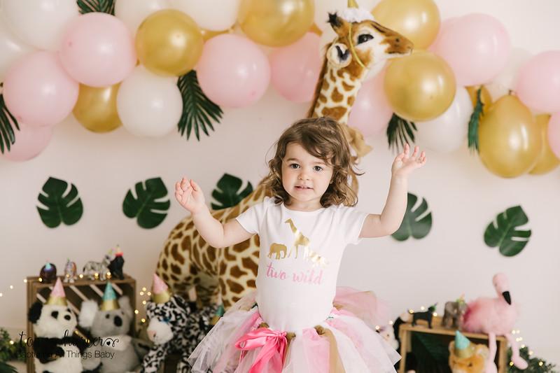 Tonya-Hurter-Photography-Copyright-2019-Newborn-Raleigh370A8834_.jpg