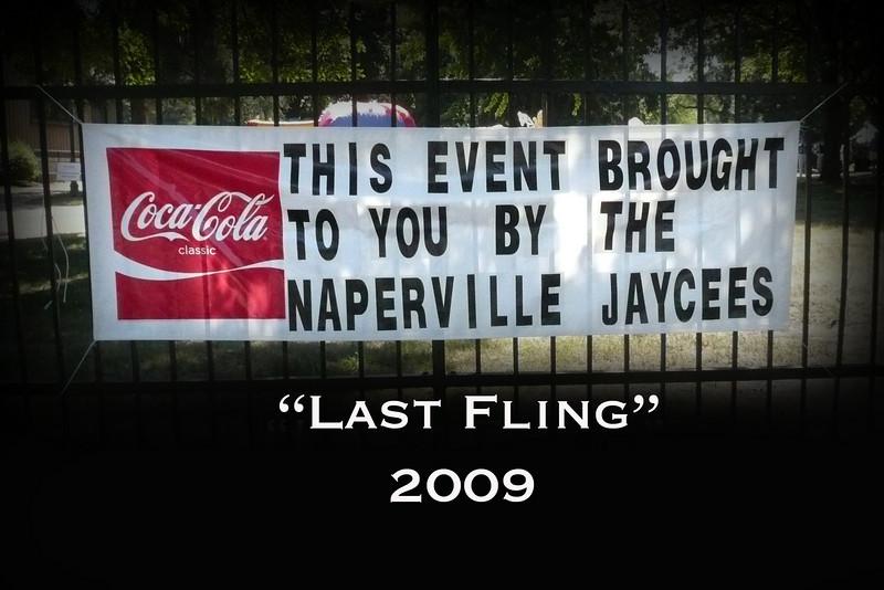 Last Fling sign 2009.jpg
