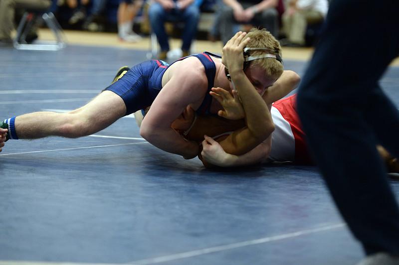 wrestling_4847.jpg
