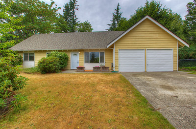 16350 130th Ave SE Renton, Wa.