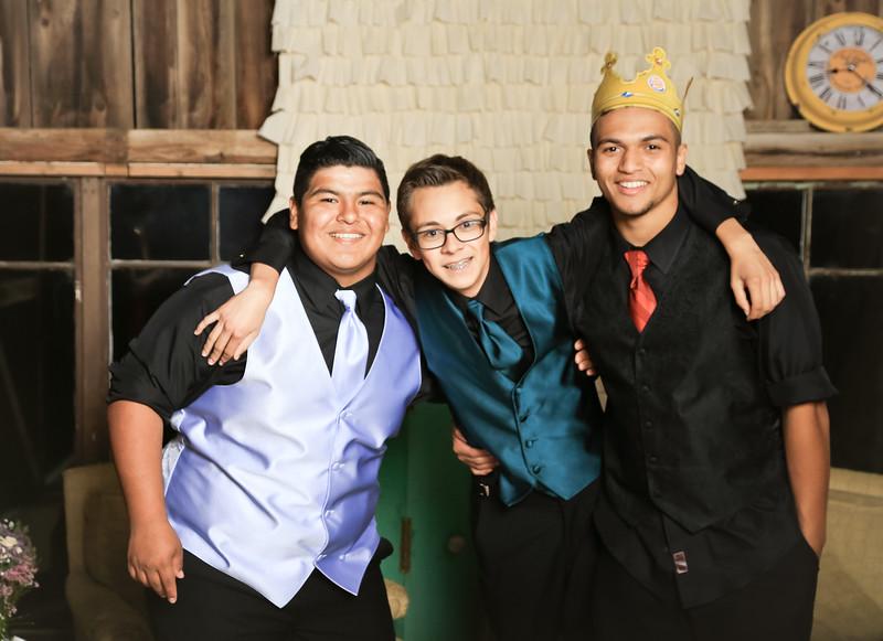 5-7-16 Prom Photo Booth-4368.jpg