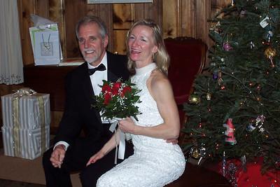 Joan & Alan 2005