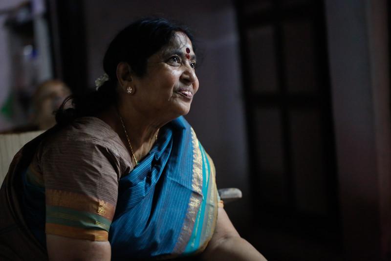 India2014-4990.jpg