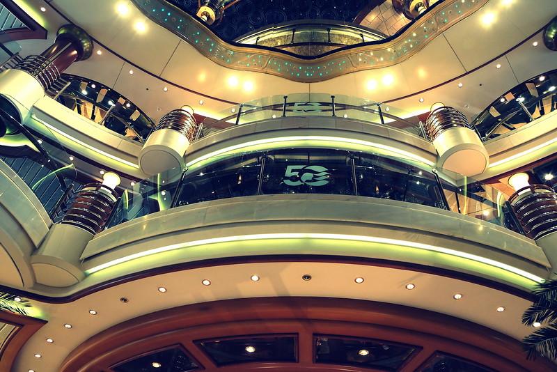 Cruise 03-06-2016 182.JPG