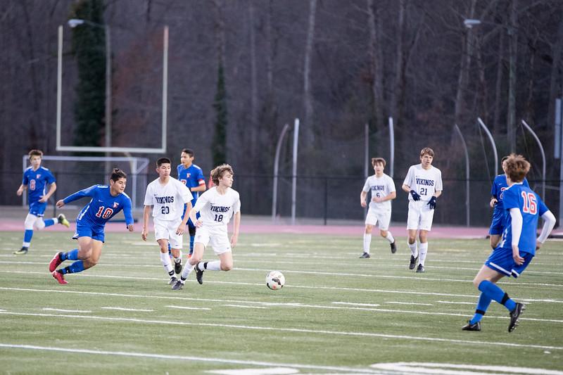 SHS Soccer vs Byrnes -  0317 - 179.jpg