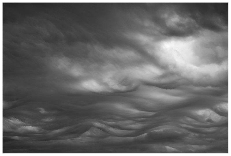 dumas clouds reworked.jpg