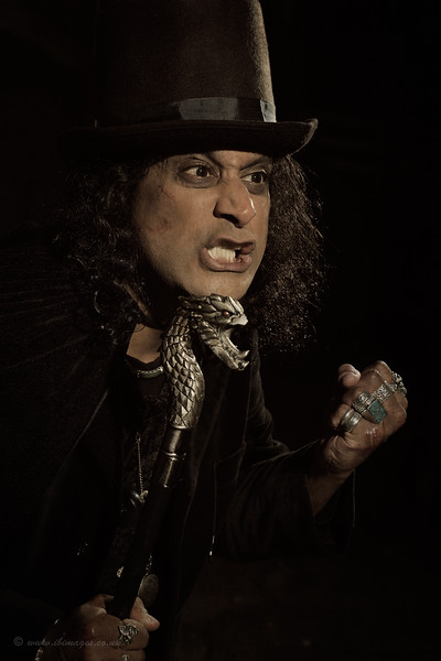 Jack The Ripper-87.jpg
