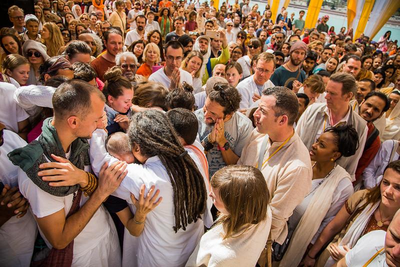 20170306_Yoga_festival_281.jpg